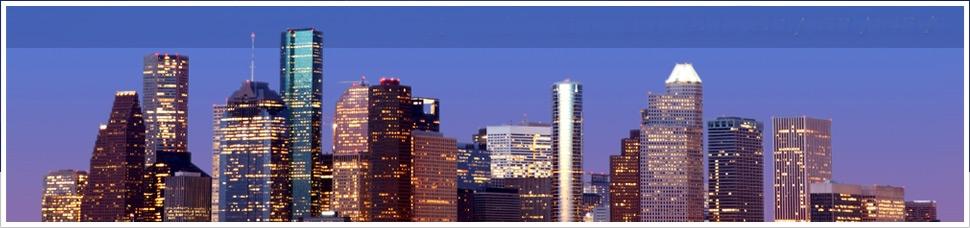 Harris County Inmate Jail Search - Blackwood Bail Bonds - Houston's